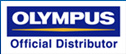 Olympus Official Distributor