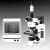Near-Infrared System Microscope BX51-IR